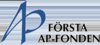 Fösta AP-fonden